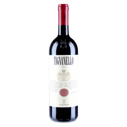 Tignanello 2015, 75cl