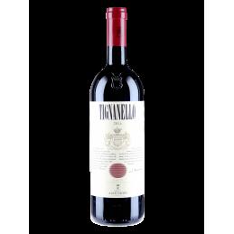 Tignanello 2015, 150cl