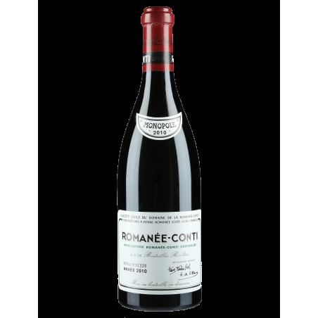 Romanee Conti 2014, 75cl
