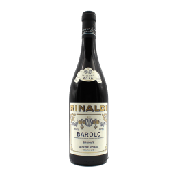 Barolo Brunate 2014, 150cl