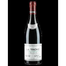 La Tache 2015, 75cl