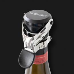 Jacquesson Champagne Stopper