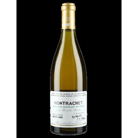 Montrachet 2014, 75cl