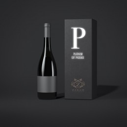 Platinum Gift Package