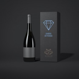 Diamond Gift Package