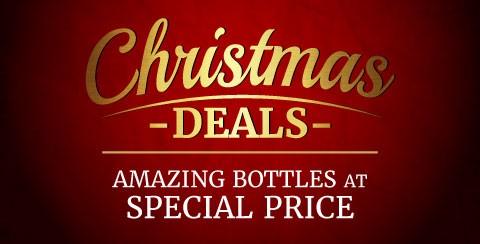 Cristmas Deals