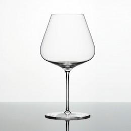 Zalto Burgundy Glass 96cl,...