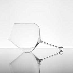 Zalto Gravitas Omega Glass...