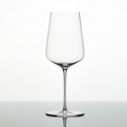 Zalto Universal Glass 53cl,...