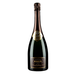 Krug Collection 1981, 75cl