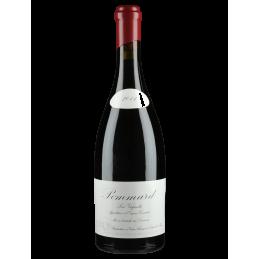 Pommard Les Vignots 2011, 75cl