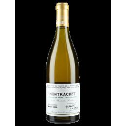 Montrachet 2009, 75cl