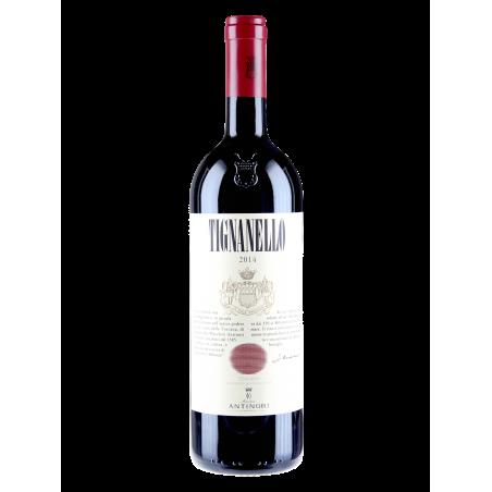 Tignanello 2015, 75cl