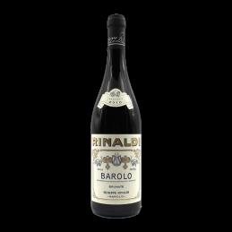 Barolo Brunate 2015, 75cl
