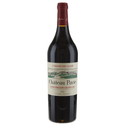 Chateau Pavie 2005, 12x75cl OC