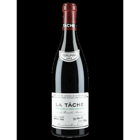 La Tache 2016, 75cl