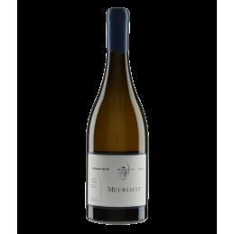 Meursault 2016, 75cl