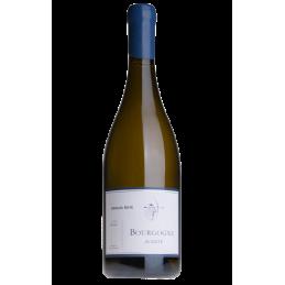 Bourgogne Aligote 2017, 75cl