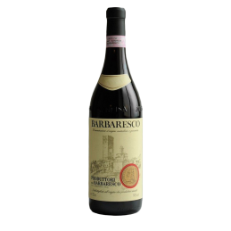 Barbaresco 2016, 75cl