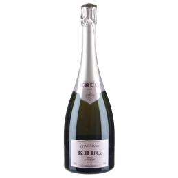 Krug Rosé Brut 18th Edition...