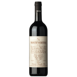 Montevertine 2017, 75cl