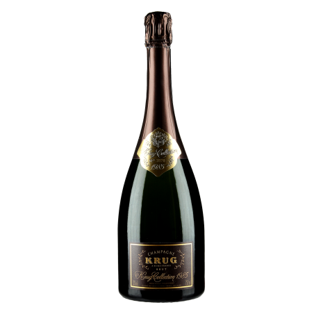 Krug Collection 1985, 150cl